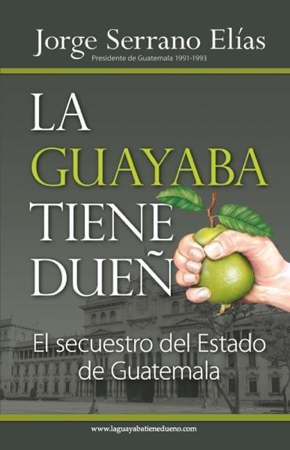 Resultado de imagen para la guayaba tiene dueño