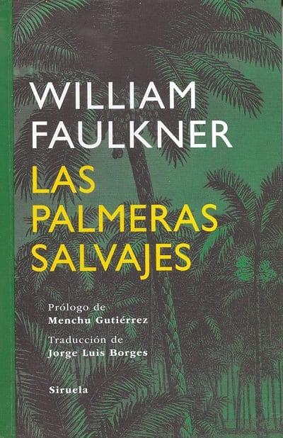 Gabriel-García-Márquez-Las-palmeras-salvajes