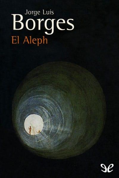 Gabriel-garcía-Márquez-El-Aleph (1)