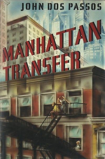 Gabriel-garcía-Márquez-Manhattan-Transfer