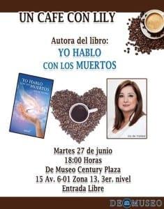 facebook_event_1891002487807732