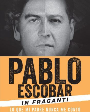 pablo escobar essays Research essay about pablo escobar 1500 words about pablo life eng102 research essay first draft requirements conduct research and write a research essay on the.