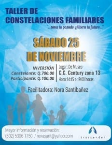 facebook_event_193427507883667