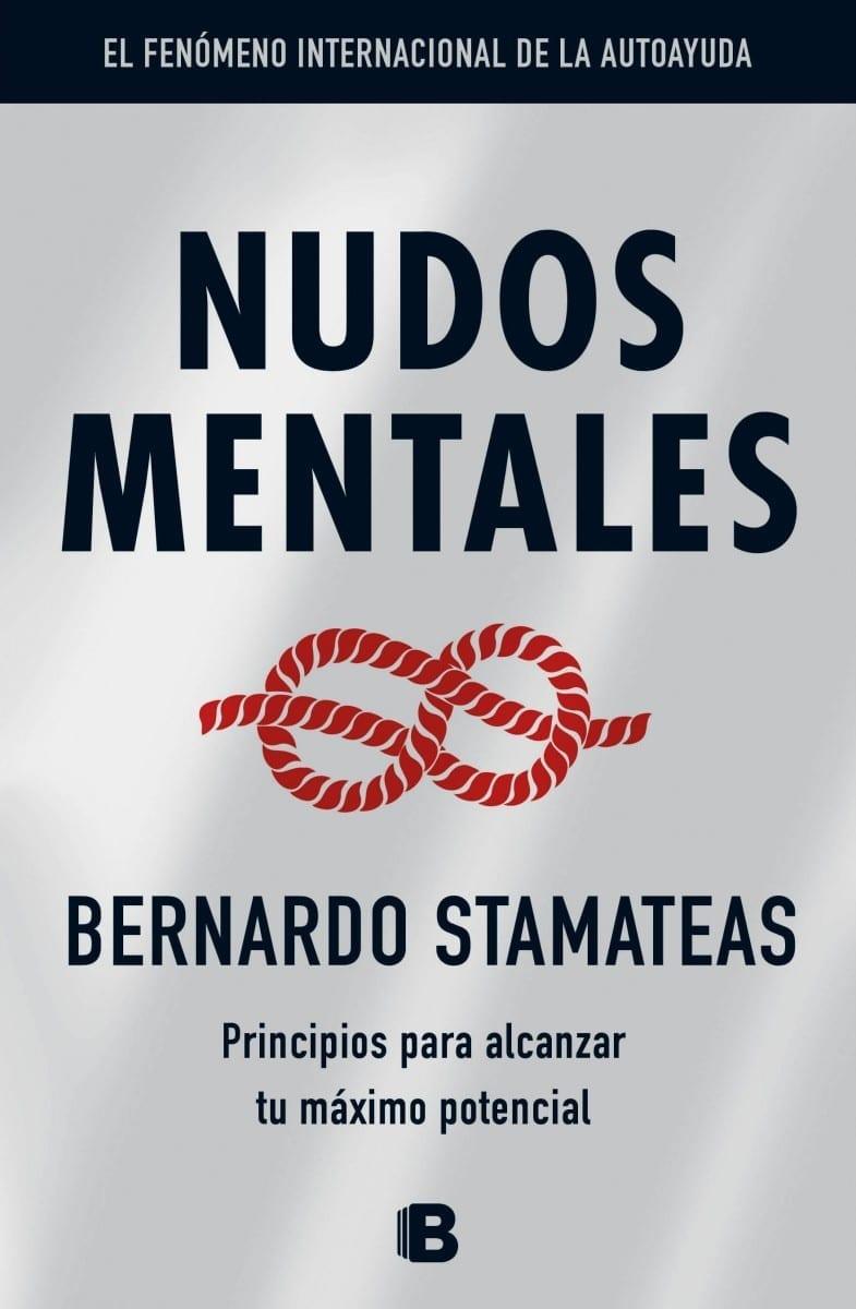 Nudos mentales: Cómo superar nuestras propias barreras. PDF