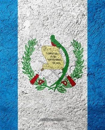 NARRATIVA GUATEMALTECA